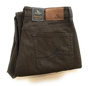 34 Heritage jeans