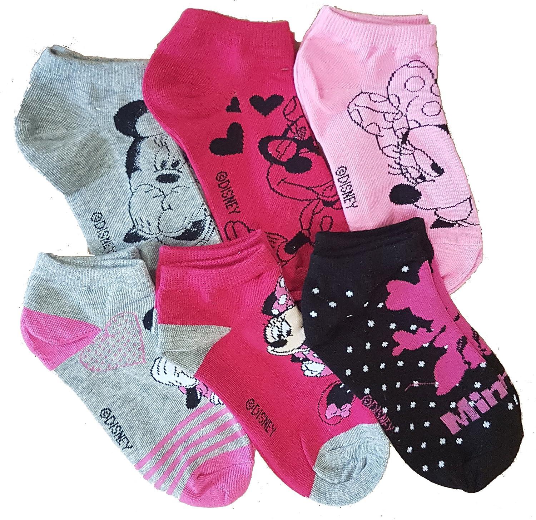 Bébé filles hautes /& socquettes avec arcs de 0-3 mois