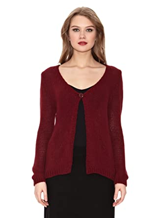 http   www.alsay.es 0 ppccc-clothes ... ee87ab77351