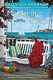 Murder in Merino (A Seaside Knitters Mystery Book 8)