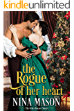 The Rogue of Her Heart: A Regency Romance (The Other Bennet Sisters Book 2)