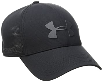 Under Armour Men s Driver 2.0 Golf Cap 1fe7da4814f