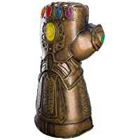 Marvel Infinity War Child Infinity Gauntlet Deals