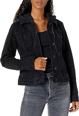 [BLANKNYC] Women's Jacket