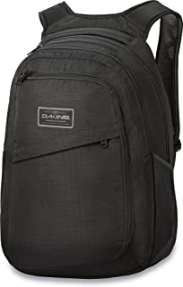 "b50a295e947b5 Amazon.com  Dakine 101 Backpack – Fits Most 15"" Laptops  Sports ..."