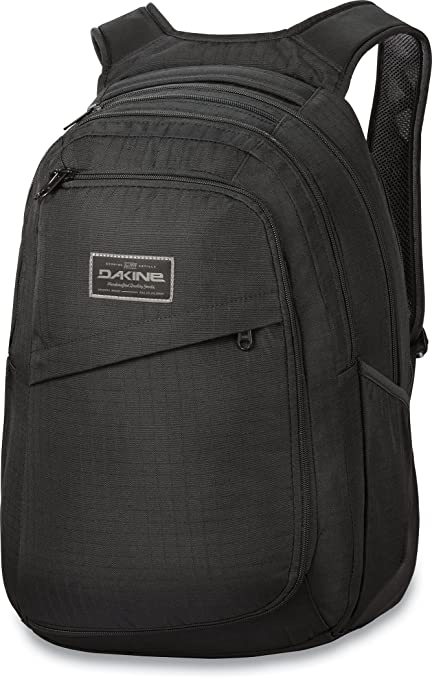 055486cefd7 Amazon.com: Dakine Network II Pack: Sports & Outdoors