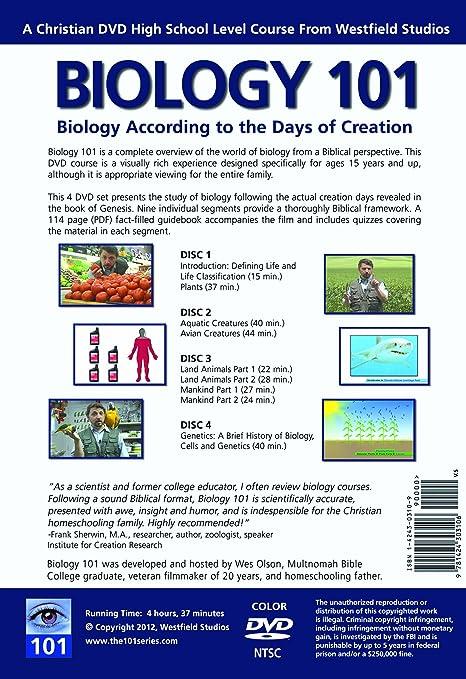 life by design biol 101 quiz 11