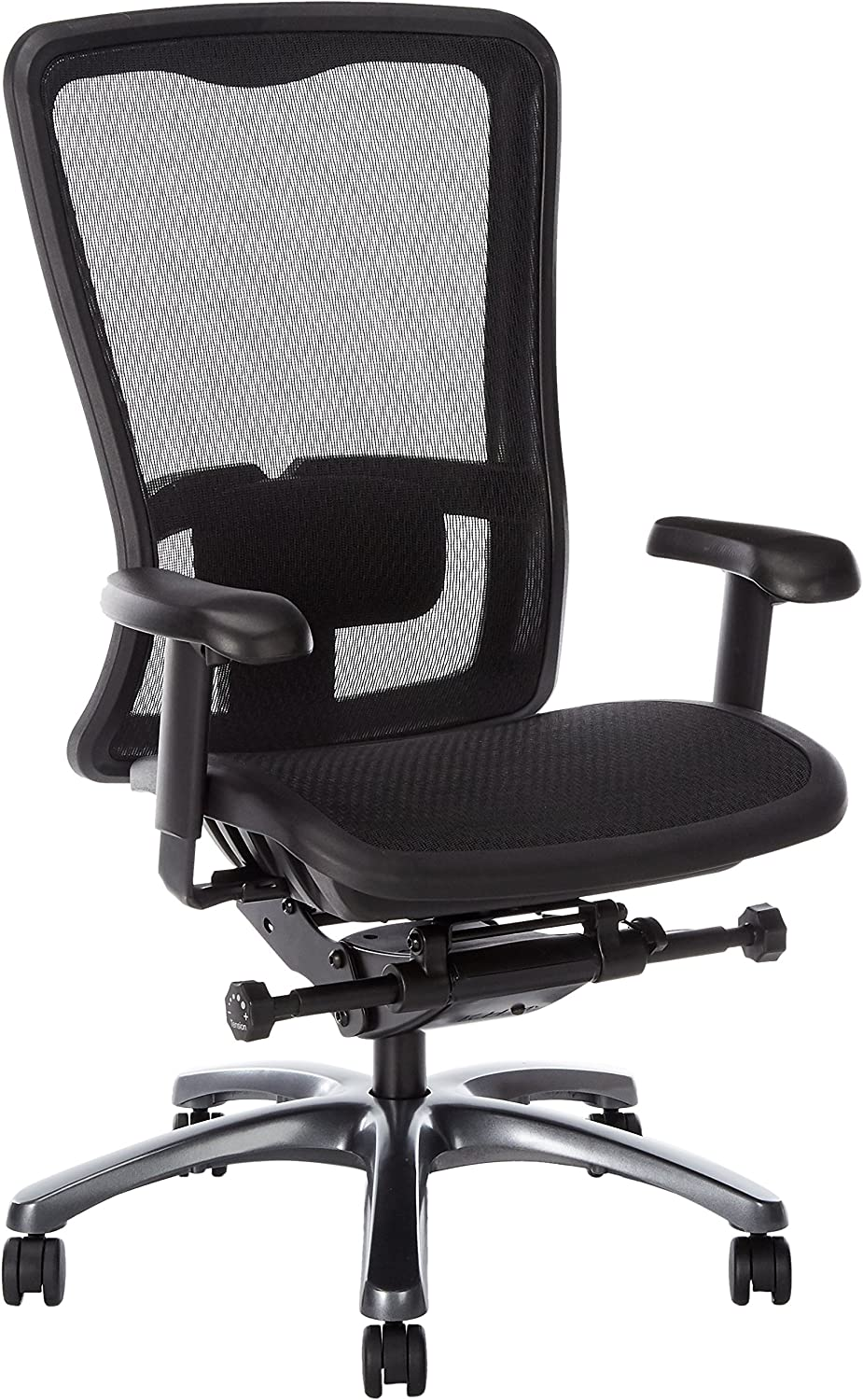 - What Are The Best Office Chair For Lower Back Pain Under $300 - ChairPicks