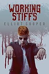 Working Stiffs Kindle Edition