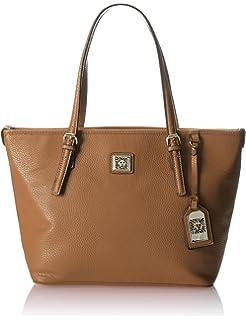 6db66fdf6173 Anne Klein Perfect Tote Medium Bag