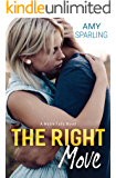 The Right Move (Mable Falls Book 1)