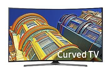 Samsung UN65KU7500F LED TV Drivers (2019)