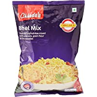 Chheda's Bhel Mix, 170 gm