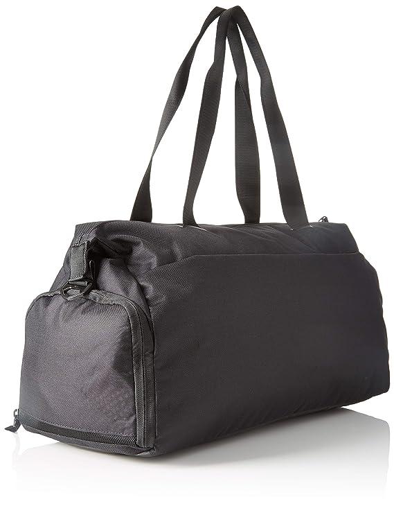 Amazon.com: Nike irradiar Club para mujer bolsa de ...