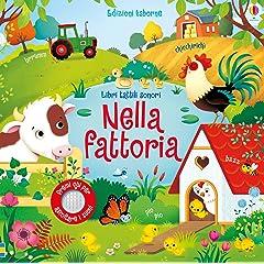 Amazonit Libri Scienze Natura E Tecnologia Per Bambini