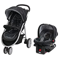 Top 9 Best Travel Strollers for your Baby Reviews in 2020 2