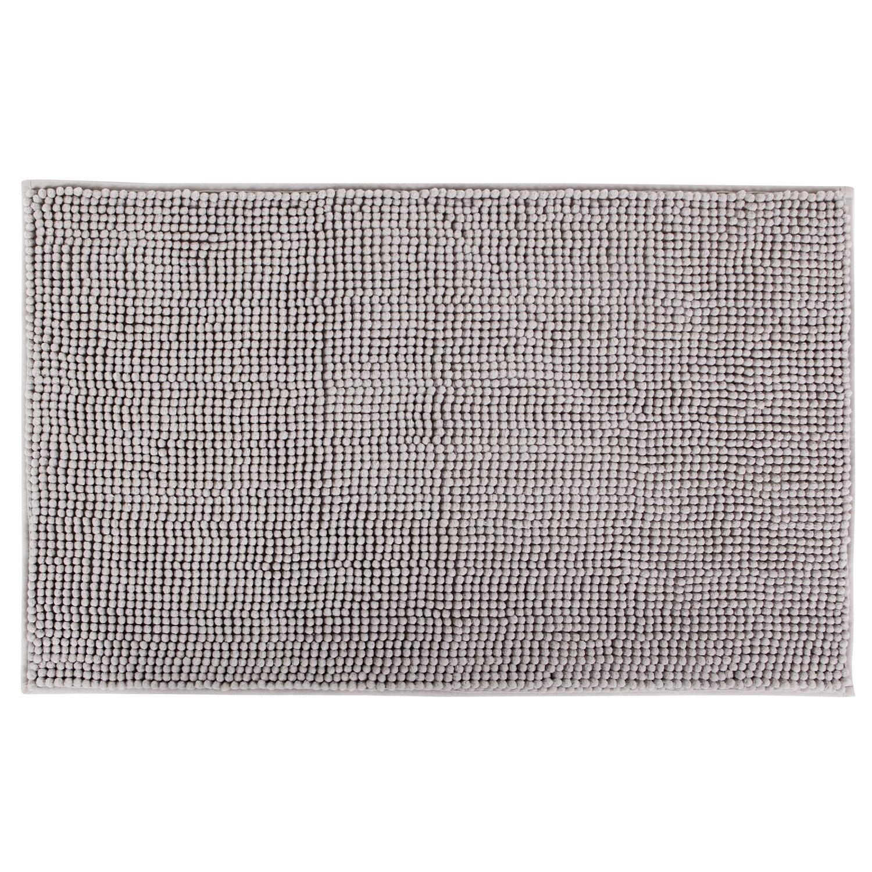 Tapis caoutchouc antid rapant au metre 60268 tapis id es for Tapis de cuisine 3 metres