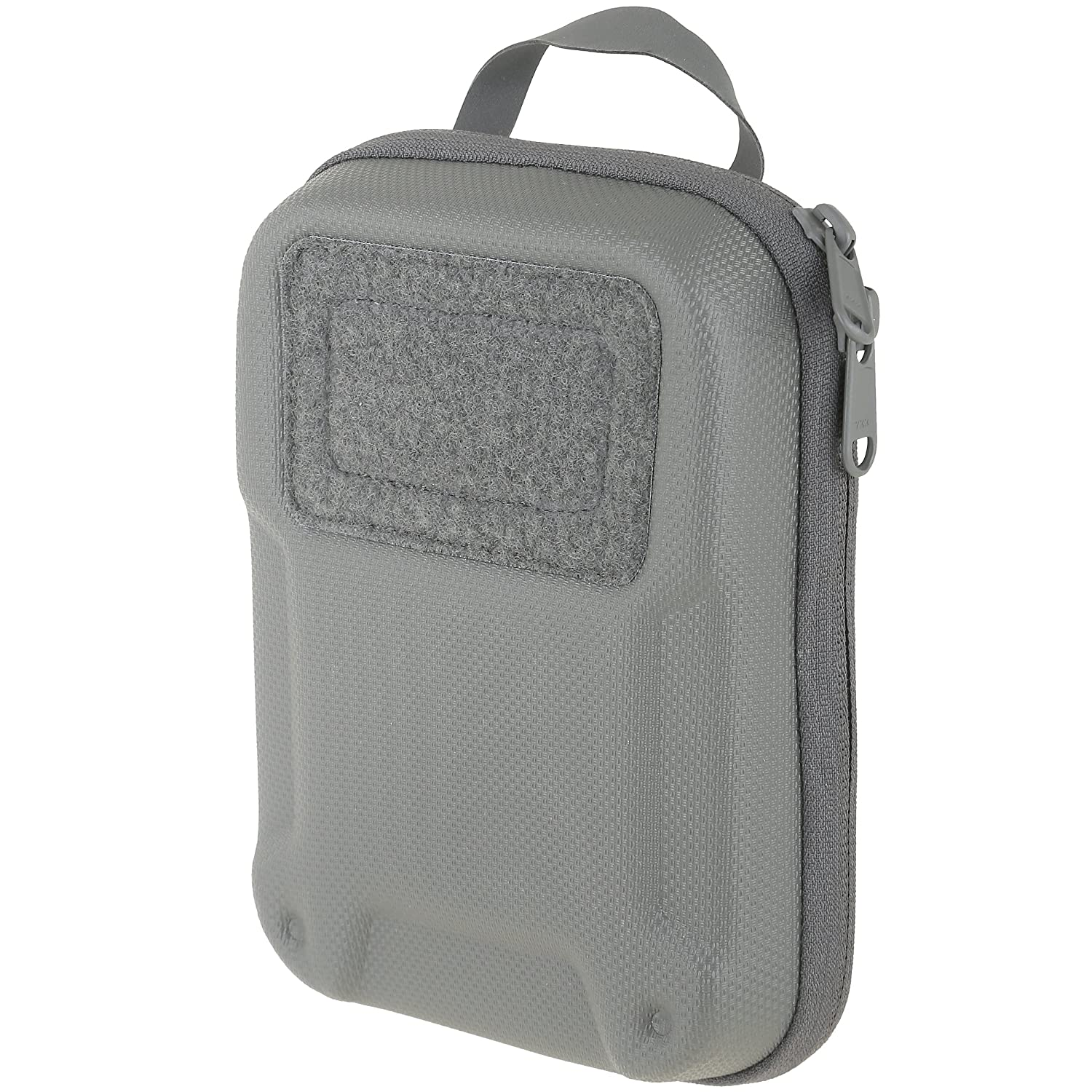 Maxpedition AGR Advanced Gear Research Everyday Organizer, grau