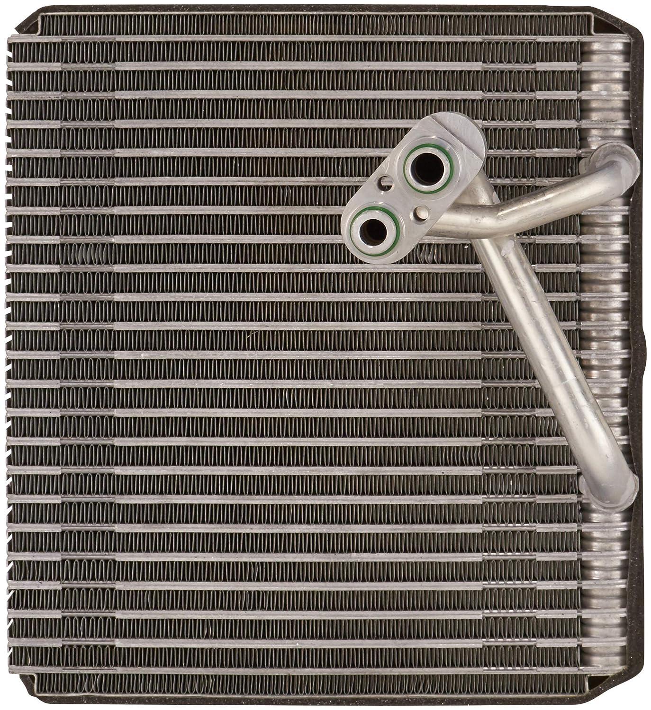 Spectra Premium 1010182 Evaporator