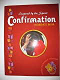 Confirmation, Inspired By the Spirit