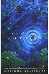 State of Sorrow Paperback
