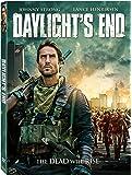 Daylight's End [DVD]