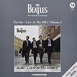 ザ・ビートルズ・LPレコード・コレクション全国版 16号 ([バラエティ])