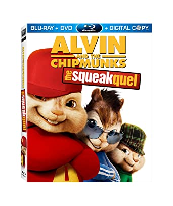 alvin and the chipmunks part 2 full movie free download