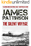 The Silent Voyage