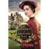 The Governess of Highland Hall: A Novel (Edwardian Brides Book 1)