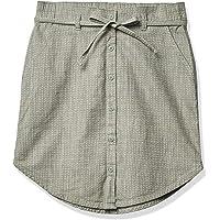 Columbia Women's Summer Chill Skirt