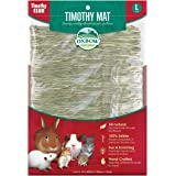 OXBOW Timothy Club Mat Large