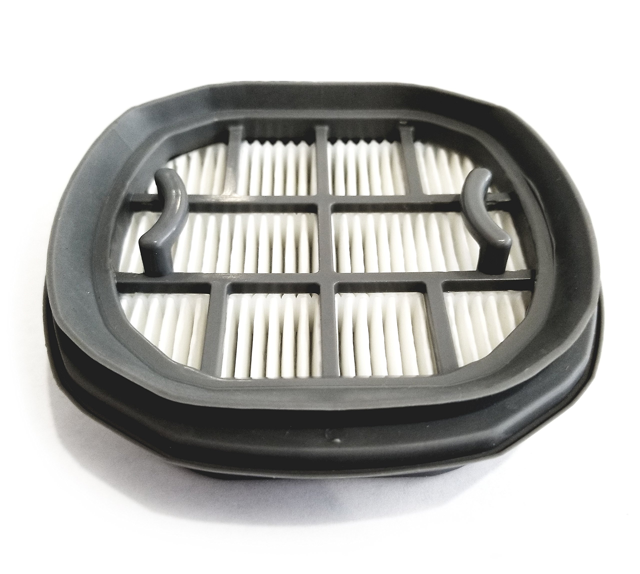Prolux New Ion Stickvac HEPA Filter by Prolux