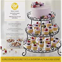 Amazon Best Sellers Best Tiered Serving Trays Amp Platters
