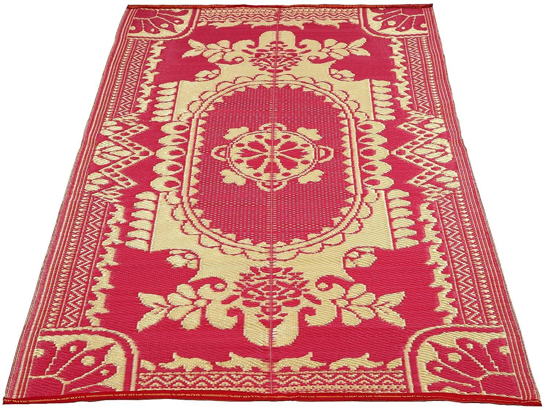 Carpet Sles Australia Carpet Vidalondon