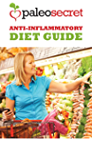 The Anti-Inflammatory Diet Guide: