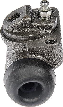 Right Wagner F45873 Drum Brake Wheel Cylinder Rear Left