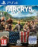 Far Cry 5 [Playstation 4]