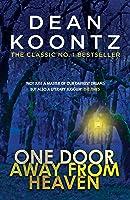 One Door Away From Heaven: A Superb Thriller Of