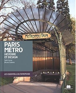 Squares, parcs et jardins de paris Guide découverte du patrimoine: Amazon.es: Faveton, Pierre, Ladoux, Bernard: Libros en idiomas extranjeros