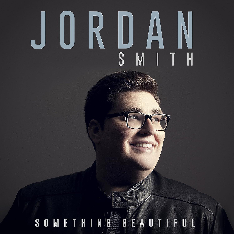 Jordan Smith - Something Beautiful - Amazon.com Music