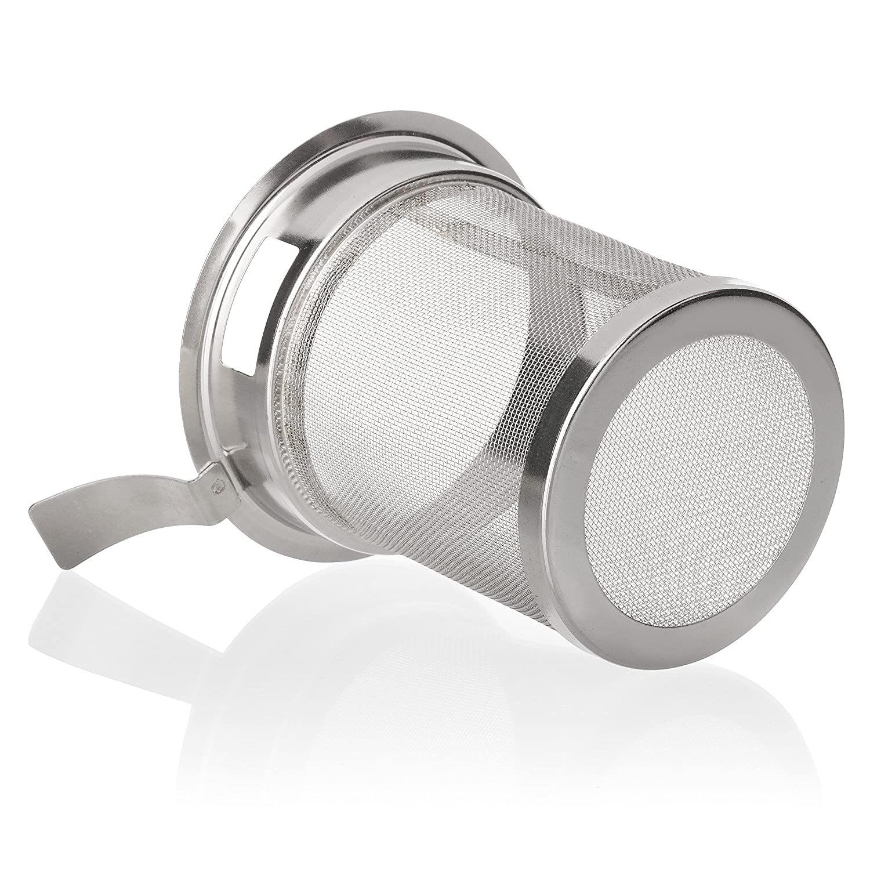 Price & Kensington - Filter zu Teekanne - Edelstahl - 6 Tassen-Filter Price and Kensington 0056.546