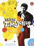 This Is Tom Jones: Rock N Roll Legends [DVD] [Import]