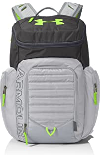 83b5001251f6 under armour and nike backpacks cheap   OFF73% The Largest Catalog ...