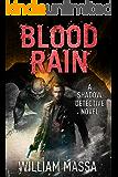 Blood Rain (Shadow Detective Book 3)