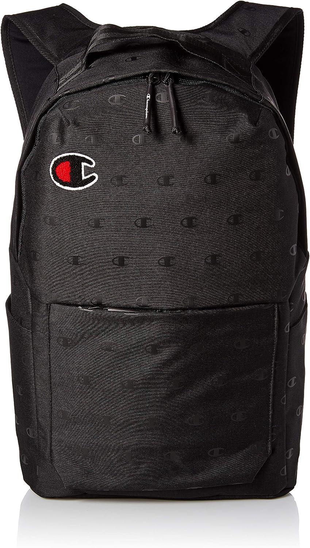 Champion Men's Champion Advocate Backpack Accessory