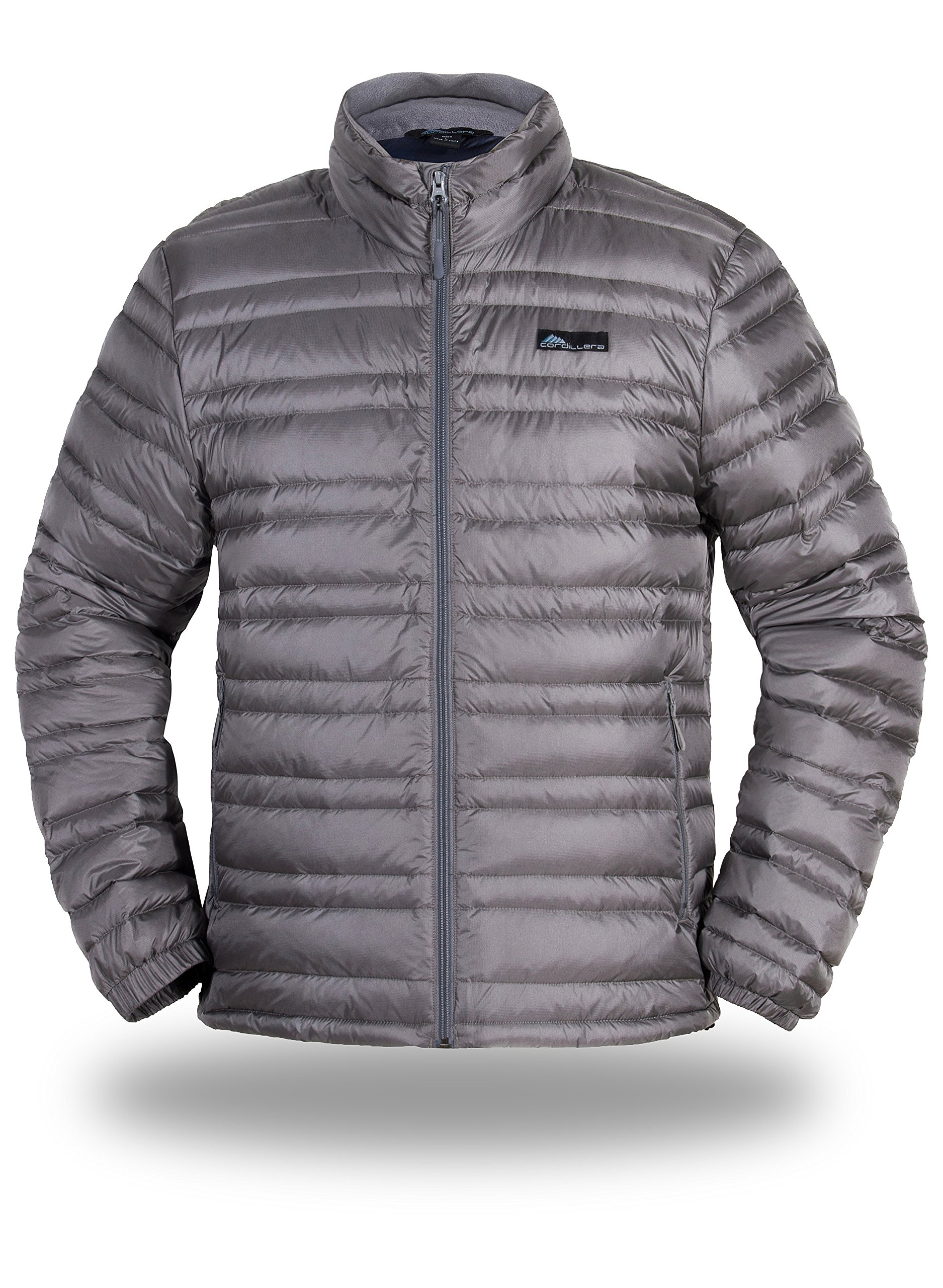 53fb7e407793d5 Best Rated in Men s Outdoor Recreation Down   Alternative Outerwear ...