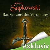 Das Schwert der Vorsehung (The Witcher Prequel 2)