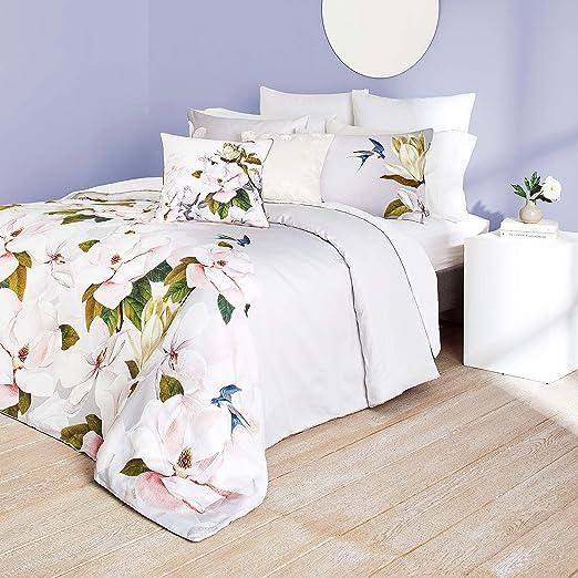SALE Sequin Duvet Cover Set Luxury Bedding Pillowcases Bed Linen Set Splendour