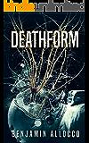 Deathform